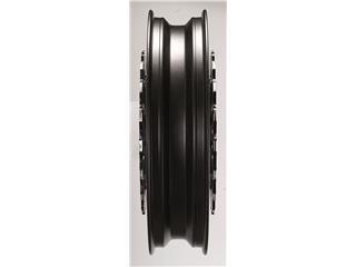 Disque de frein arrière BRAKING Ø267mm roue B-One - 57c6ac94-c449-4412-9add-ecbc9358fc01