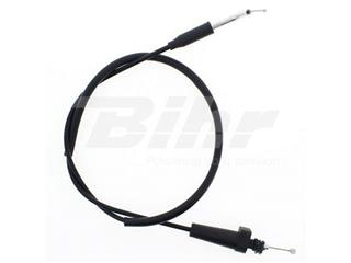 Cable de gas (tiro y retorno) All Balls 45-1169