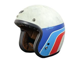 ORIGINE Primo Helmet Classic Vintage White Size L