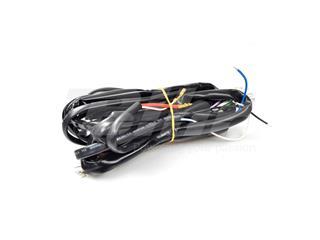 Cablagem instalação elétrica Vespa 070124 - 45547