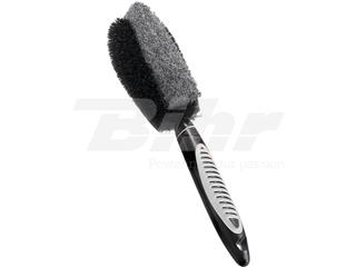 Cepillo limpieza Super B - REF TB-1708