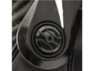 RST Tractech EVO 3 SP CE Bottes Black Size 38 Men - 5838b735-010a-4cae-a33f-9a6c491fad01