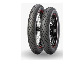 METZELER Tyre Sportec Klassik 4.00-18 M/C 64V TL