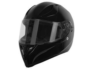 ORIGINE Strada Helmet Matte Black Size M