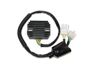 Régulateur ELECTROSPORT Honda CBR1100XX - 011585