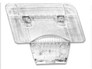 Limplatta Cardo Limplatta G9-X Bred