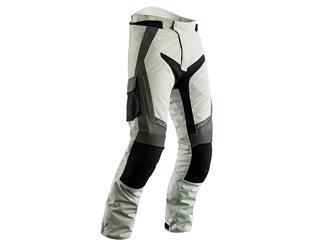 Pantalon RST Rallye II CE textile gris taille S - 118880440