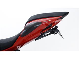 Sliders de coque arrière R&G RACING carbone Ducati 959 Panigale - 59642544-4795-44fa-86d2-cd15b90513f0