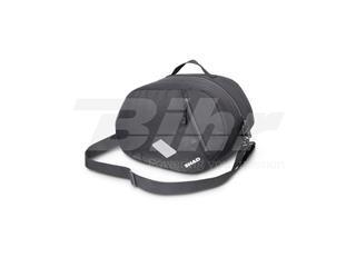 Bolsa interna para maletas laterales SHAD SH36-SH35