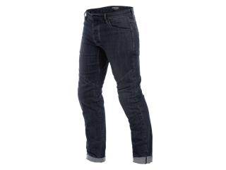 Jeans Dainese Tivoli Regular Dark Denim Sz 41 - 1755127-Y17-41