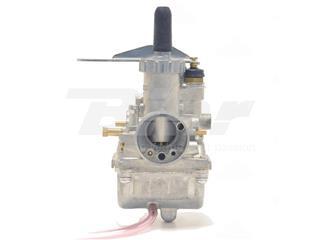 Carburador Mikuni VM18 standard - 599177d7-0ce5-499d-af06-3682a81072d6