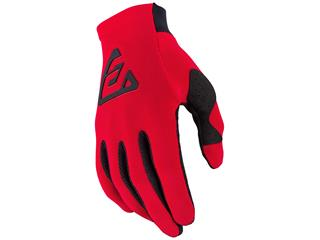 Gants ANSWER AR2 Bold Red/Black taille XL