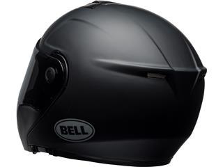 BELL SRT Modular Helmet Matte Black Size L - 59f93750-c4e8-4950-9822-b8cb31d69e39