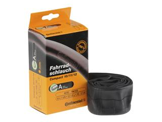 Tube Continental Comp. 10-12  A34 44-62/194-222Mm