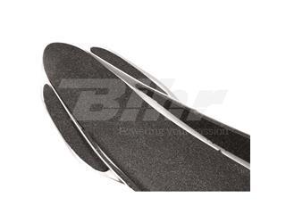 Antibarro Blackbird Yamaha 5243 - 78102412