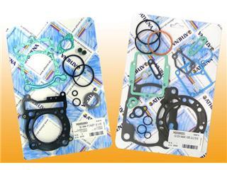 Pochette de joints de rechange pour kit 053018 ATHENA pour SUZUKI RMZ450 '08-09 - 603458
