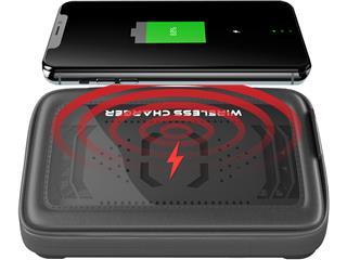 SO EASY RIDER Qi Naked Case Full Box Phone Case - 5a23f530-201b-44dd-9680-2ce9fe54b484