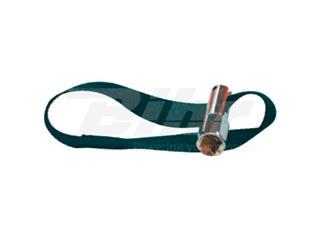 Llave de cinta para filtros hasta 120mm