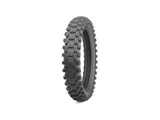 MICHELIN Tyre TRACKER 120/90-18 M/C 65R TT