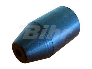 Punta de recambio de goma para tester de compresión BIHR 890259