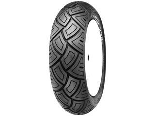 PIRELLI Tyre SL 38 Unico 100/80-10 M/C 53L TL