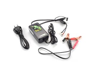 SKYRICH Battery Charger 12V/2Ah - 327118