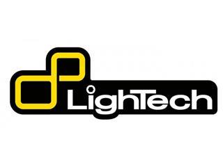 STIEFELSCHUTZ CARBON FTR485 LIGHTECH