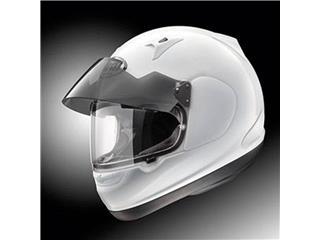 Kit ARAI Pro Shade Modern Grey casque VAS-Z (visière + fixation)