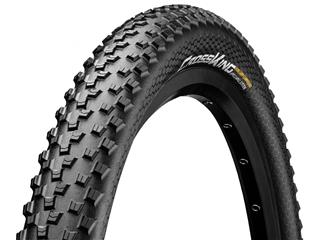 TYRE CONTINENTAL X-KING PERFORMANCE FOLDABLE 27.5X2.2