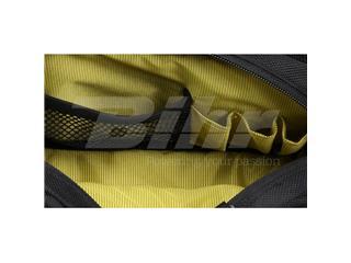 Bolsa Riñonera SHAD SL03 - 5b07b9bf-be0a-4c41-9892-21959455379a