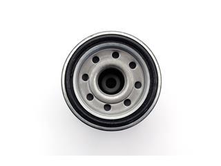 Filtre à huile TWIN AIR type 303 noir Honda CBR600F/Kawasaki ZX6R - 5b094364-927c-47e7-ae04-276f94568471