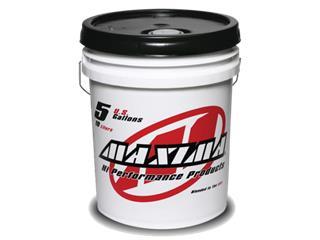 MAXIMA Racing Fork Fluid High Performance Fork Oil 7WT 19L