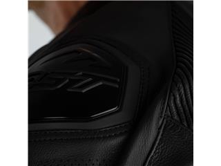 Chaqueta (Piel) RST SABRE Airbag Negro, 48 EU/Talla XS - 5b31f310-df8e-414f-a25b-d94d1fc2de53