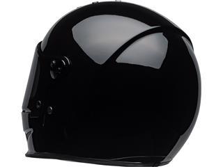 Casque BELL Eliminator Gloss Black taille L - 5b49986c-1b50-4336-9845-7196fef3e1a6