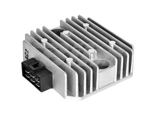 Regulador de corriente DZE 2078