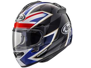 ARAI Chaser-X Helmet League UK Size XL