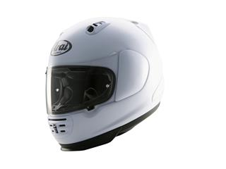 Casque ARAI Rebel Frost White taille XXL - 43180028XXL