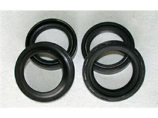 Joints spys de fourche et cache poussière TOURMAX Honda/Kawasaki