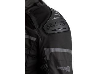 Chaqueta Textil (Hombre) RST ADVENTURE-X Negro , Talla 64/5XL - 5bca6429-99a7-4124-8131-736469950cc7