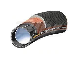 Tubular Continental Sprinter Gatorskin SafetySystemBreaker black Skin 28x22mm - 5c05ebe2-df0f-4167-9c16-c3810f3b60d3