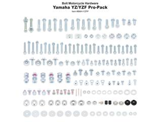 BOLT PRO PACK YAMAHA VOOR YZ/YZF 2003 & +