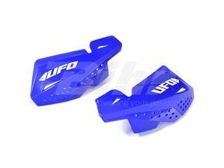 Recambio paramanos abierto UFO Viper azul PM01649-089