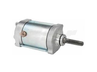 Motor de Arranque Arrowhead SMU0397