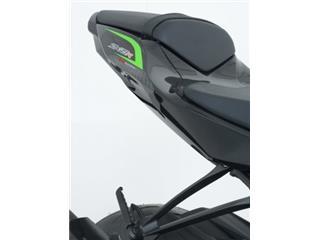 Slider de coque arrière R&G RACING carbone Kawasaki ZX6-R - 5c8293c1-3a8b-4622-9de9-d2421b17bf79