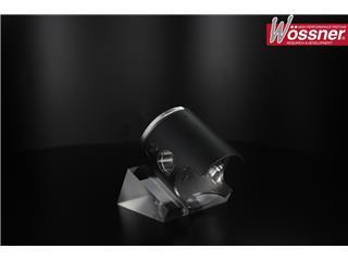 Piston forgé WÖSSNER Ø 46,95 mm - 5c8a9c08-8e1a-4828-90b1-cfdacbb1df38