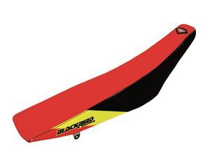 Kit déco complet BLACKBIRD Dream Graphic 3 Suzuki RM125/250 - 5c8b3f2d-9289-4266-bdc6-c1905ba3a00c