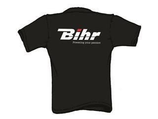 BIHR Polo Size XXL