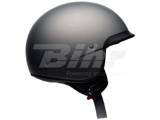 Capacete Bell Scout Air Titânio Tamanho S