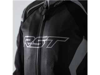 Mono RST PODIUM Airbag Blanco, 48 EU/Talla XS - 5d053cc4-d580-4354-958b-3052c184e6a4