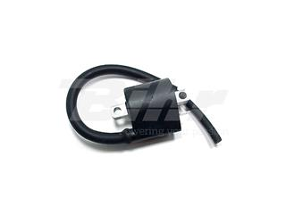 Bobina de ignición Suzuki DR350S 90-94/DR350 93-95 DR350SE 94-98 IGN-321